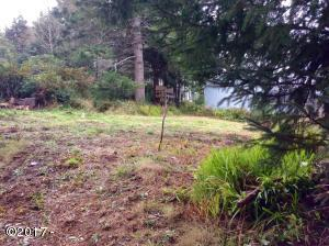 LOT 16 SE 19th St, Lincoln City, OR 97367 - 20161004194117503620000000-o