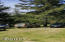 342 Se 116th Street, South Beach, OR 97366 - Lots of Parking