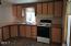 342 Se 116th Street, South Beach, OR 97366 - Kitchen