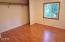 342 Se 116th Street, South Beach, OR 97366 - Larger bedroom