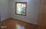 342 Se 116th Street, South Beach, OR 97366 - Smaller bedroom