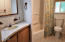 342 Se 116th Street, South Beach, OR 97366 - Bathroom