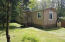 342 Se 116th Street, South Beach, OR 97366 - Single wide Manufactured Home