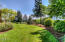 1298 SE 36th, South Beach, OR 97366 - Beautiful Landscaping