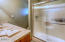 1298 SE 36th, South Beach, OR 97366 - Master Bath.