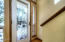 1298 SE 36th, South Beach, OR 97366 - Front Door Entry