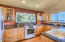 1298 SE 36th, South Beach, OR 97366