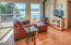 1298 SE 36th, South Beach, OR 97366 - Living Room and Views