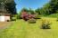 14090 E Alsea Hwy, Tidewater, OR 97390 - Plantings