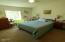 14090 E Alsea Hwy, Tidewater, OR 97390 - Master bedroom