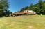 14090 E Alsea Hwy, Tidewater, OR 97390 - Above the River