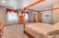 5090 NE Highland Ave, Yachats, OR 97498 - Master Bedroom