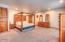 5090 NE Highland Ave, Yachats, OR 97498 - Master Bedroom 2
