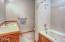5090 NE Highland Ave, Yachats, OR 97498 - Master Bath