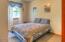 5090 NE Highland Ave, Yachats, OR 97498 - Bedroom 2