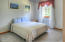 5090 NE Highland Ave, Yachats, OR 97498 - Bedroom 3