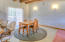 5090 NE Highland Ave, Yachats, OR 97498 - Downstairs Dining Room