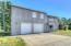 5090 NE Highland Ave, Yachats, OR 97498 - 27-IMG_0151_2_3-Edit-32
