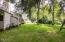4701 NE Loop Dr, Otis, OR 97368 - Back yard