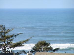 L#42,49,50 NW Curtis St, Seal Rock, OR 97376 - Come Sea ...