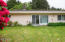 3725 NE Surf Dr, Lincoln City, OR 97367 - 3725 NE Surf Dr (mls)-16