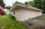 3725 NE Surf Dr, Lincoln City, OR 97367 - 3725 NE Surf Dr (mls)-18