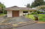 3725 NE Surf Dr, Lincoln City, OR 97367 - 3725 NE Surf Dr (mls)-21