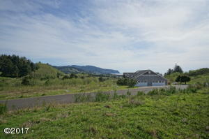 T/L 300 Heron View Dr, Neskowin, OR 97149 - Sahhali South North Lot 3