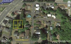 1900 BLK NE 20th (parcel 1 & 2) Street, Lincoln City, OR 97367 - Alpha NW Properties
