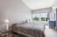 3201 Savage Road Unit #3, Otis, OR 97368 - Master bedroom