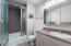 3201 Savage Road Unit #3, Otis, OR 97368 - Bathroom