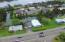 35720 Brooten Rd, Pacific City, OR 97135 - DJI_0023