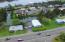 35720 Brooten Rd, Pacific City, OR 97135 - DJI_0024