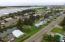 35720 Brooten Rd, Pacific City, OR 97135 - DJI_0025