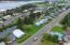 35720 Brooten Rd, Pacific City, OR 97135 - DJI_0029