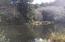 LOT 45, Combs Circle, Yachats, OR 97498 - Yachats River views