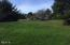 LOT 45, Combs Circle, Yachats, OR 97498 - Looking To the North
