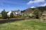 LOT 45, Combs Circle, Yachats, OR 97498 - Nice homes surround lot