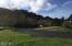 LOT 45, Combs Circle, Yachats, OR 97498 - Beautiful community