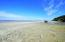 9920 SOUTH Coast Highway, South Beach, OR 97366 - Beach