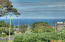 1340 US-101, Yachats, OR 97498 - Ocean view