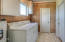 1340 US-101, Yachats, OR 97498 - Utility room