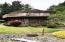 1165 NE Lake Dr, Lincoln City, OR 97367 - IMG_4379