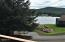 1165 NE Lake Dr, Lincoln City, OR 97367 - IMG_4385