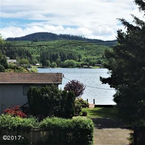 1165 NE Lake Dr, Lincoln City, OR 97367 - IMG_4386