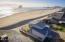 34620 Ocean Dr., Pacific City, OR 97135 - front row views to Haystack Rock