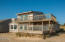 34620 Ocean Dr., Pacific City, OR 97135 - from beach