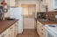 3215 NW Oar Dr., Lincoln City, OR 97367 - Kitchen - View 2
