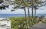 3215 NW Oar Dr., Lincoln City, OR 97367 - Ocean View 1