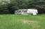 TL 1401 E Alsea Hwy, Tidewater, OR 97390 - Trailer in first Meadow